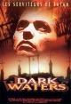 Смотреть фильм Темные воды онлайн на Кинопод бесплатно