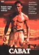 Смотреть фильм Сават онлайн на Кинопод бесплатно