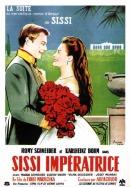 Смотреть фильм Сисси – молодая императрица онлайн на Кинопод бесплатно