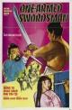 Смотреть фильм Однорукий меченосец онлайн на Кинопод бесплатно
