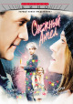 Смотреть фильм Снежный ангел онлайн на Кинопод платно