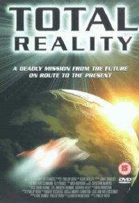 Смотреть Абсолютная реальность онлайн на Кинопод бесплатно