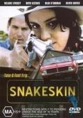 Смотреть Змеиная кожа онлайн на Кинопод бесплатно