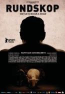 Смотреть фильм Бычара онлайн на Кинопод бесплатно