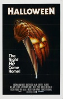 Смотреть фильм Хэллоуин онлайн на KinoPod.ru бесплатно