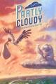 Смотреть фильм Переменная облачность онлайн на Кинопод бесплатно