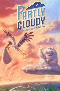 Смотреть Переменная облачность онлайн на Кинопод бесплатно