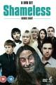 Смотреть фильм Бесстыдники онлайн на Кинопод бесплатно