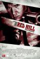 Смотреть фильм Красный холм онлайн на Кинопод бесплатно