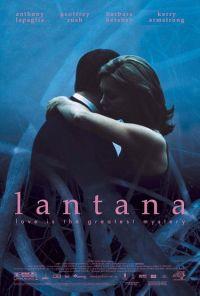 Смотреть Лантана онлайн на Кинопод бесплатно