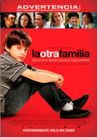 Смотреть Другая семья онлайн на Кинопод бесплатно