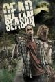 Смотреть фильм Мертвый сезон онлайн на Кинопод бесплатно