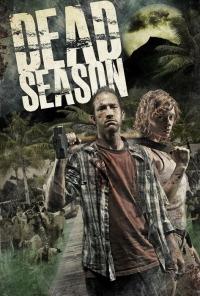 Смотреть Мертвый сезон онлайн на Кинопод бесплатно