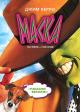 Смотреть фильм Маска онлайн на KinoPod.ru платно