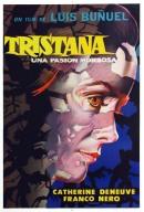 Смотреть фильм Тристана онлайн на Кинопод бесплатно