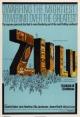 Смотреть фильм Зулусы онлайн на Кинопод бесплатно