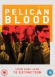 Смотреть фильм Кровь пеликана онлайн на Кинопод бесплатно
