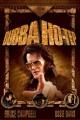 Смотреть фильм Бабба Хо-Теп онлайн на Кинопод бесплатно