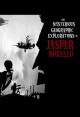 Смотреть фильм Загадочные географические исследования Джаспера Морелло онлайн на Кинопод бесплатно