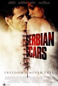 Смотреть Шрам Сербии онлайн на Кинопод бесплатно