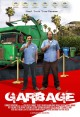 Смотреть фильм Голливудский мусор онлайн на Кинопод бесплатно