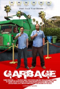 Смотреть Голливудский мусор онлайн на Кинопод бесплатно