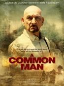 Смотреть фильм Обычный человек онлайн на Кинопод бесплатно
