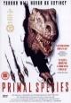 Смотреть фильм Эксперимент «Карнозавр 3» онлайн на Кинопод бесплатно