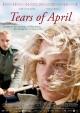 Смотреть фильм Слезы апреля онлайн на Кинопод бесплатно