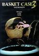 Смотреть фильм Существо в корзине 3: Потомство онлайн на Кинопод бесплатно