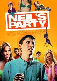 Смотреть Вечеринка у Нила онлайн на Кинопод бесплатно