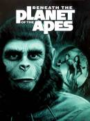 Смотреть фильм Под планетой обезьян онлайн на KinoPod.ru бесплатно