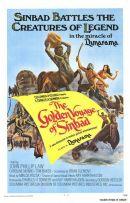 Смотреть фильм Золотое путешествие Синдбада онлайн на KinoPod.ru платно