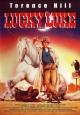 Смотреть фильм Счастливчик Люк онлайн на Кинопод бесплатно