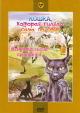 Смотреть фильм Кошка, которая гуляла сама по себе онлайн на Кинопод бесплатно