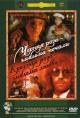 Смотреть фильм Черная роза – эмблема печали, красная роза – эмблема любви онлайн на Кинопод бесплатно