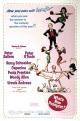 Смотреть фильм Что нового, кошечка? онлайн на Кинопод бесплатно