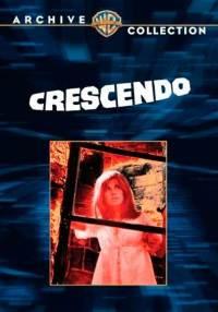 Смотреть Крещендо онлайн на Кинопод бесплатно