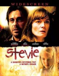 Смотреть Stevie онлайн на Кинопод бесплатно