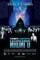 Смотреть фильм Индиго онлайн на Кинопод бесплатно