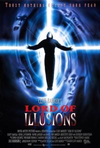Смотреть Повелитель иллюзий онлайн на Кинопод бесплатно