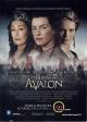 Смотреть фильм Туманы Авалона онлайн на Кинопод бесплатно