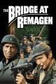 Смотреть фильм Ремагенский мост онлайн на Кинопод бесплатно