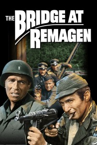 Смотреть Ремагенский мост онлайн на Кинопод бесплатно
