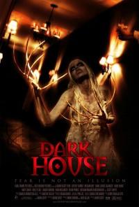 Смотреть Темный дом онлайн на Кинопод бесплатно
