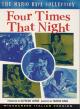 Смотреть фильм Четыре раза той ночью онлайн на Кинопод бесплатно