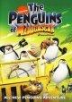Смотреть фильм Пингвины из Мадагаскара онлайн на Кинопод бесплатно