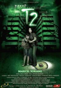 Смотреть T2 онлайн на Кинопод бесплатно