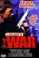 Смотреть фильм Война Логана онлайн на Кинопод бесплатно