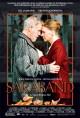 Смотреть фильм Сарабанда онлайн на Кинопод бесплатно